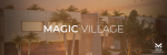Magic Village by Pininfarina – Orlando Florida