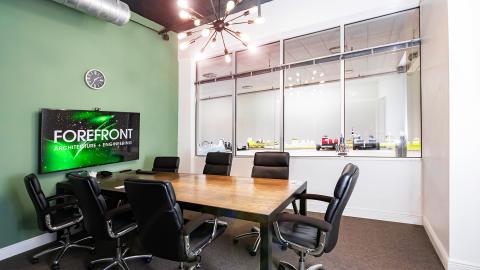 Office-Reno-1-1